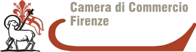 Camera di Commercio di Firenze